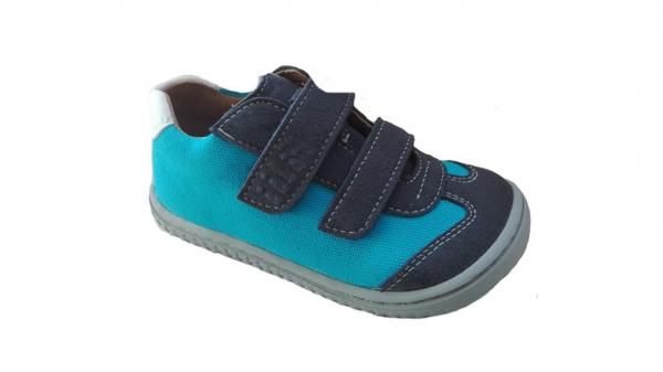 Filii LEGUAN Velcro Textile WEIT (2019)