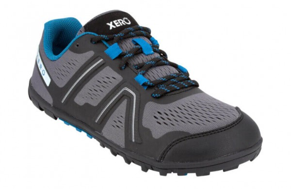 Xeroshoes MESA TRAIL Women (2020)