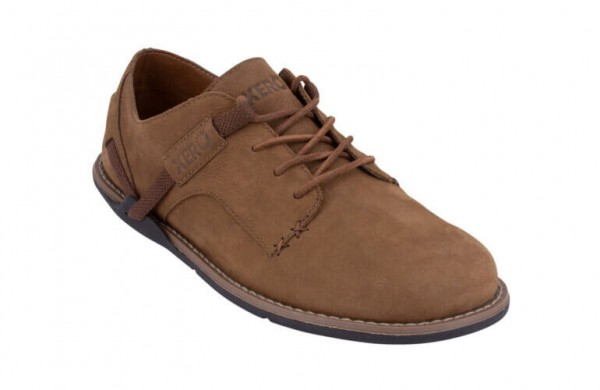 Xeroshoes ALSTON Men (2020)