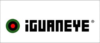 Iguaneye