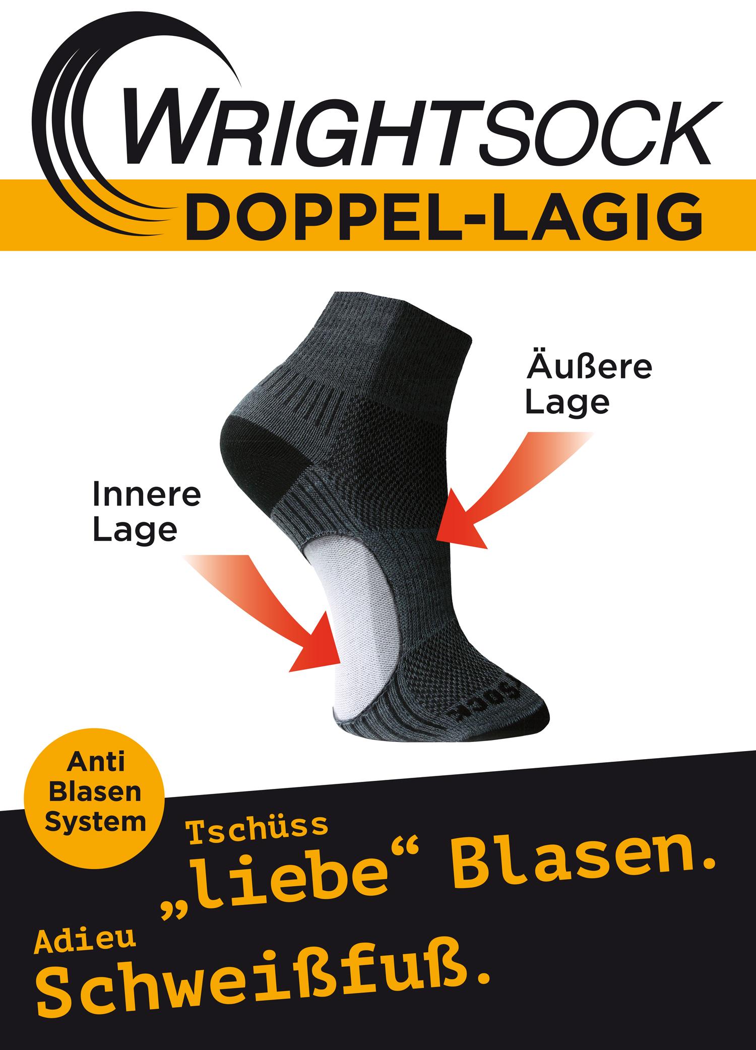 Plakat-A3-Druck_PDF11