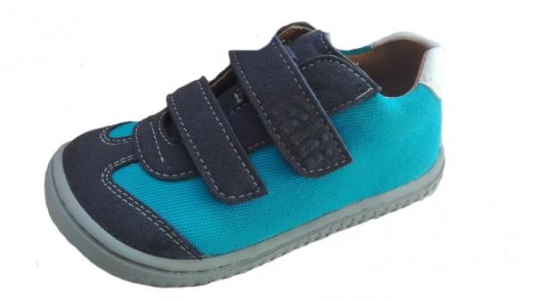 Filii LEGUAN Velcro (2019)