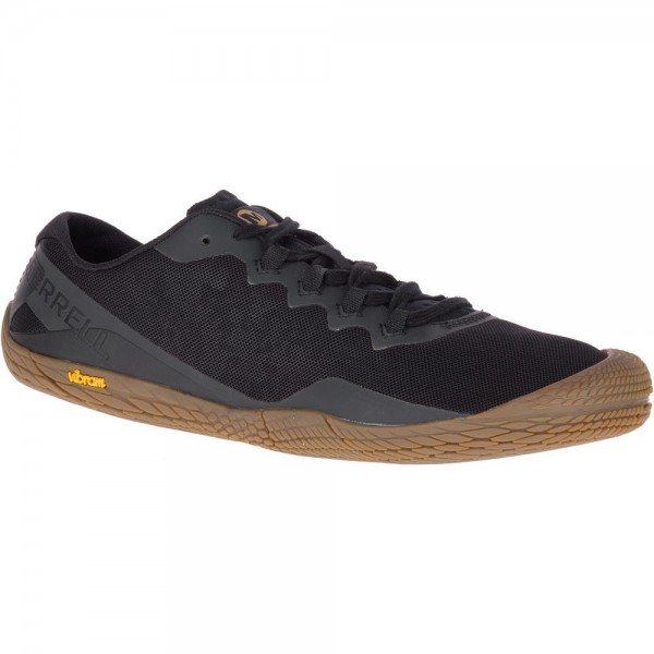 Merrell VAPOR GLOVE LUNA Men vegan