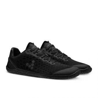 Vivobarefoot STEALTH III Men (2020)