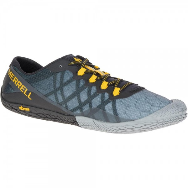 Merrell VAPOR GLOVE 3 Men