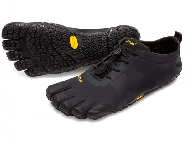 Vibram® FiveFingers V-ALPHA Men Outdoor