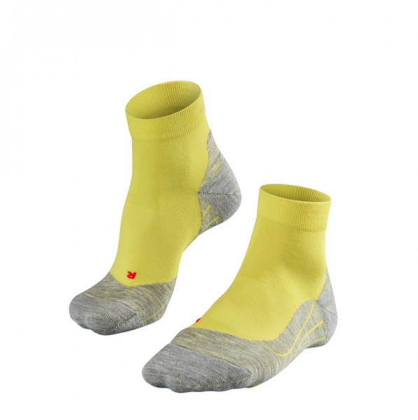 Falke RUNNING SOCKEN RU4 LIGHT Men