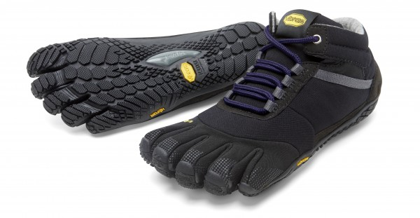 Vibram® FiveFingers TREK ASCENT INSULATED Men Winter