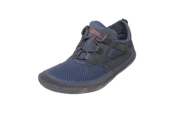 SOLE RUNNER® Pure 2 Sneaker Blue/Black