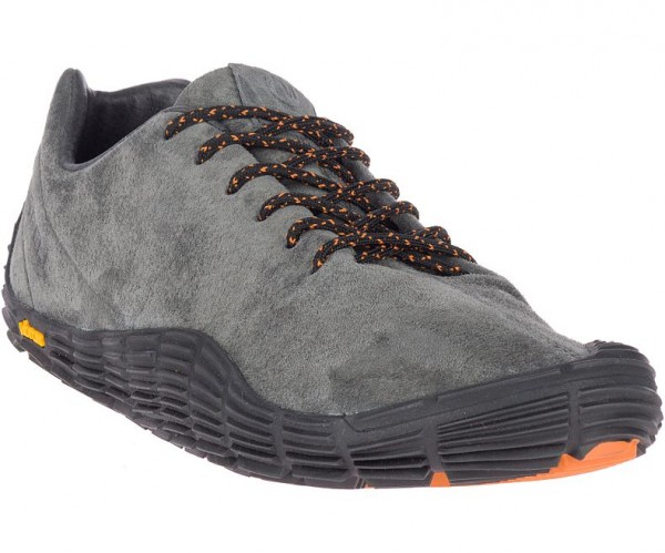 Merrell MOVE GLOVE SUEDE Men (2020)