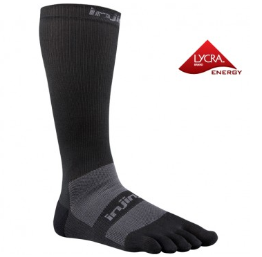 Injinji® RUN Compression