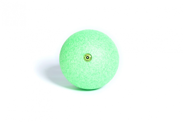 BLACKROLL® BALL klein (8cm)