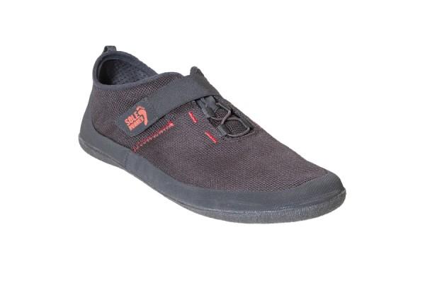 SOLE RUNNER® FX Trainer 3