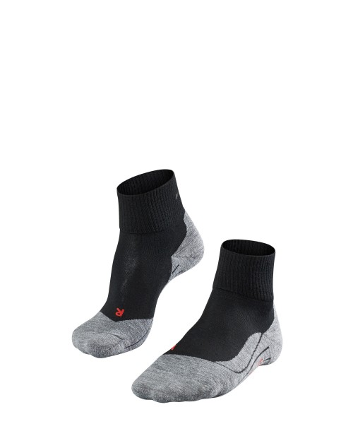 Falke TREKKINGSOCKEN TK5 Short Men