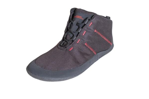 SOLE RUNNER T1 Allrounder 3 Sneaker vegan