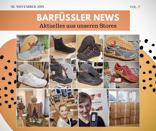 FB_-_Vorlage_Newsletter