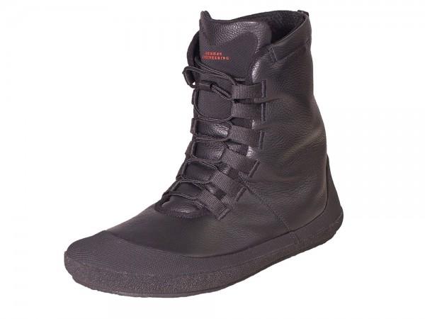 SOLE RUNNER Transition Vario Stiefel Leder