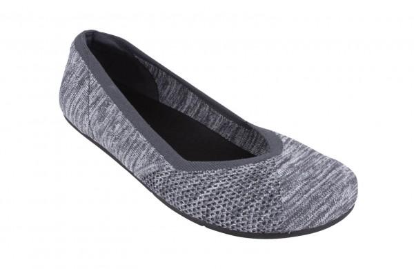 Xeroshoes PHOENIX Knit Women (2021)