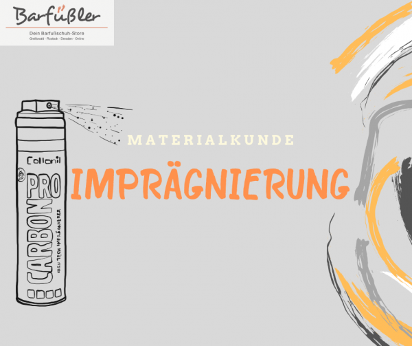 FB-Materialkunde