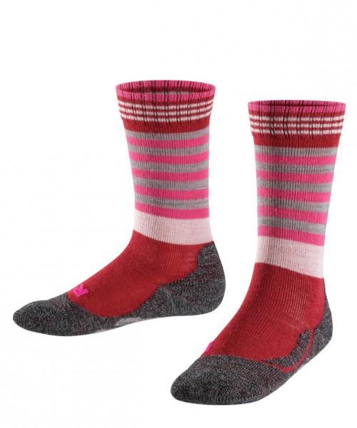 Falke FROG Kinder Socken