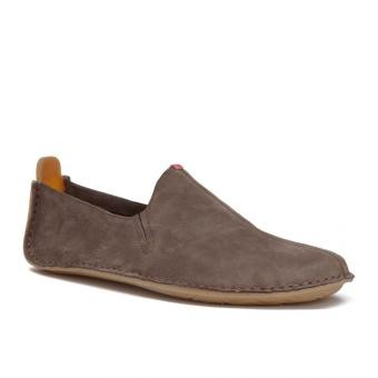 Vivobarefoot ABABA Soul of Africa Men