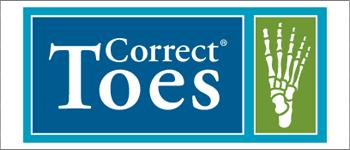 CorrectToes™