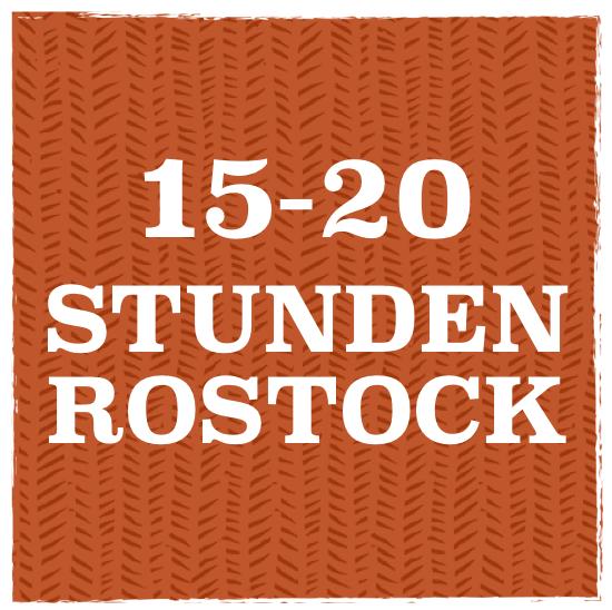 15-20h-Rostock