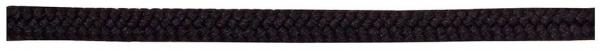 Tobby OUTDOOR ROUND Schnürbänder