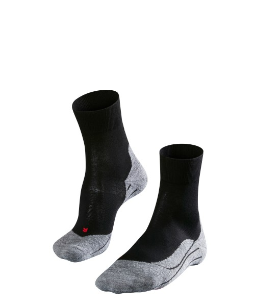 Falke RUNNING SOCKEN RU4 Men