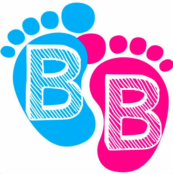 Baby Bare Shoe