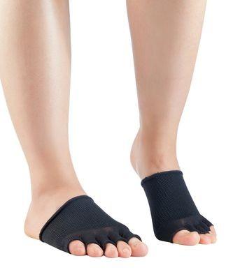 Knitido Dr. Foot® Zehlinge Korrektur und Schutz bei Hallux Valgus