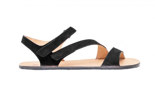Sole Runner DIONE Sandale Damen