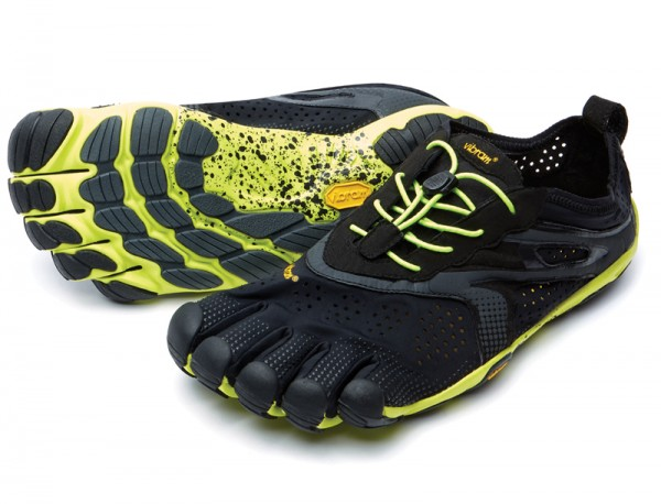 VIBRAM FiveFingers® V-RUN Men (2020)