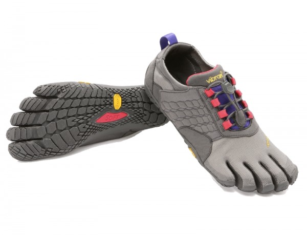 Vibram® FiveFingers TREK ASCENT Women