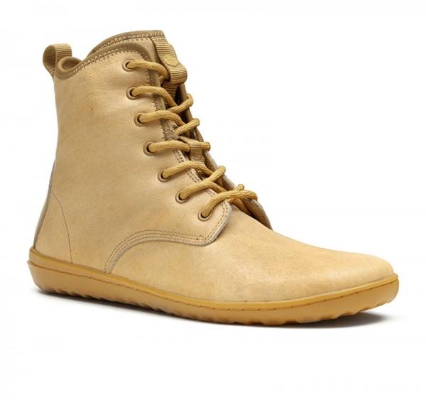 Vivobarefoot Scott Herren Boots