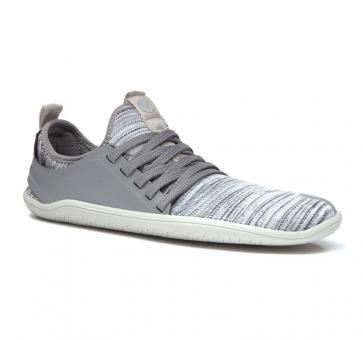 Vivobarefoot Kanna Ladies Grey