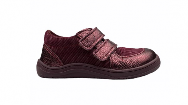 Baby Bare FEBO SNEAKERS (2021)