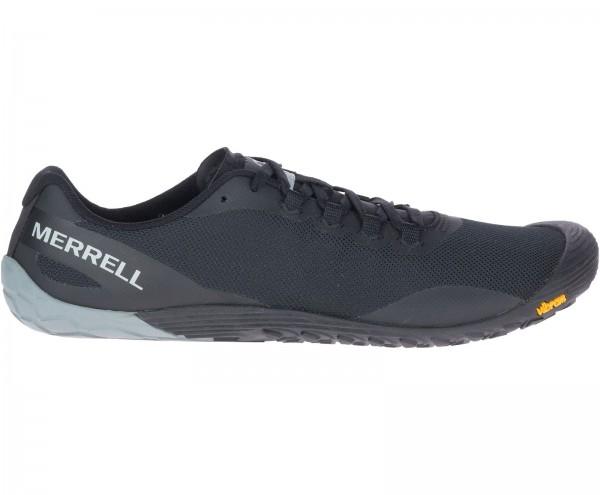 Merrell VAPOR GLOVE 4 Damen (2021)