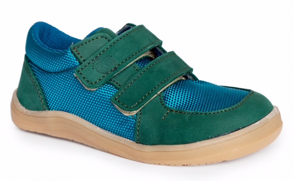 Baby Bare FEBO Sneaker (2020)