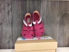 Baby Bare Shoes SANDALS Kinder