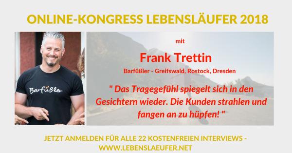 Frank-Trettin-Experten-ZitatyPWsjjJ4VPJw4