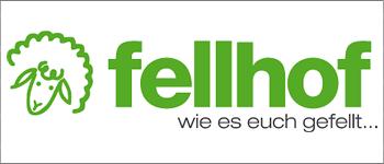 Fellhof