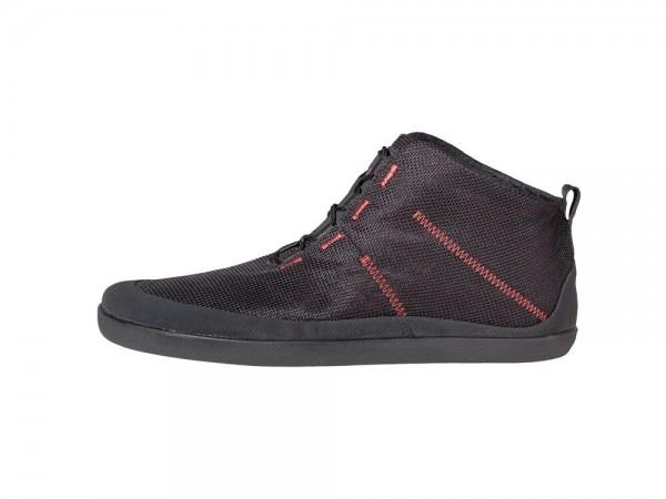 SOLE RUNNER T1 Allrounder 4 Sneaker