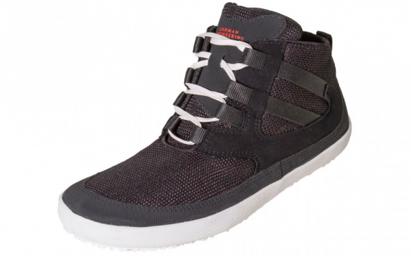 SOLE RUNNER Naiad Sneaker vegan