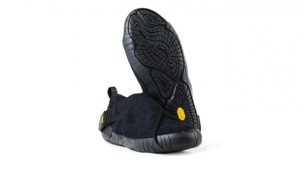 VIBRAM® FUROSHIKI EASTERN TRAVELLER Sneaker Men (2020)