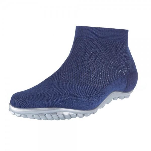 Leguano Sneaker Sockenschuhe