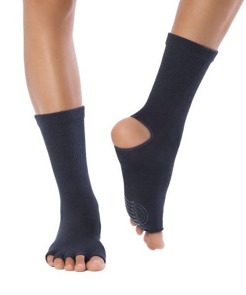 Knitido YOGA FLOW Socken