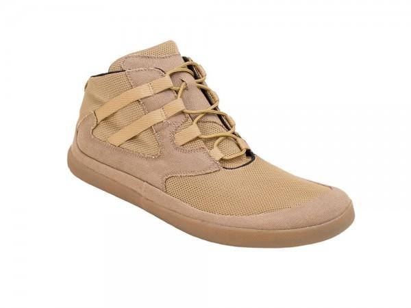 SOLE RUNNER® Flash 2 Desert Sneaker