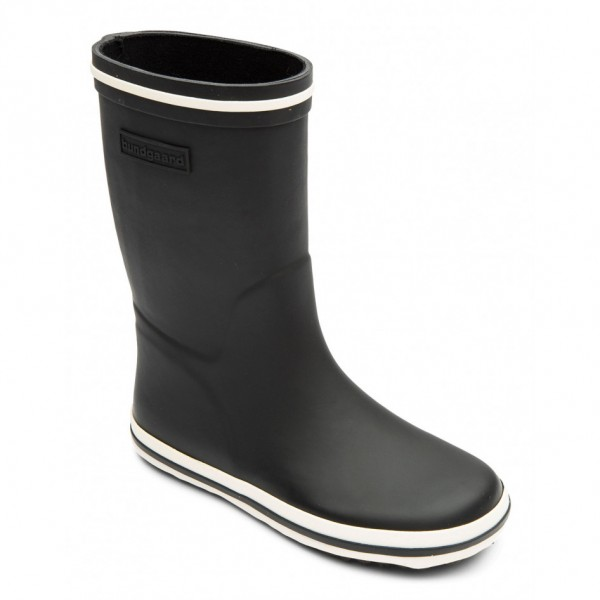 Bundgaard TWEEN RUBBER BOOT Gummistiefel