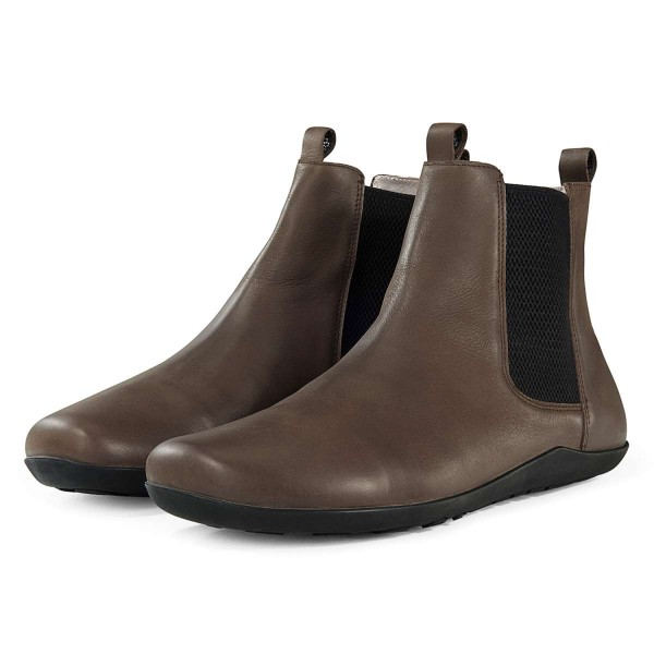 Joe Nimble PROTOES Chelseaboot Herren
